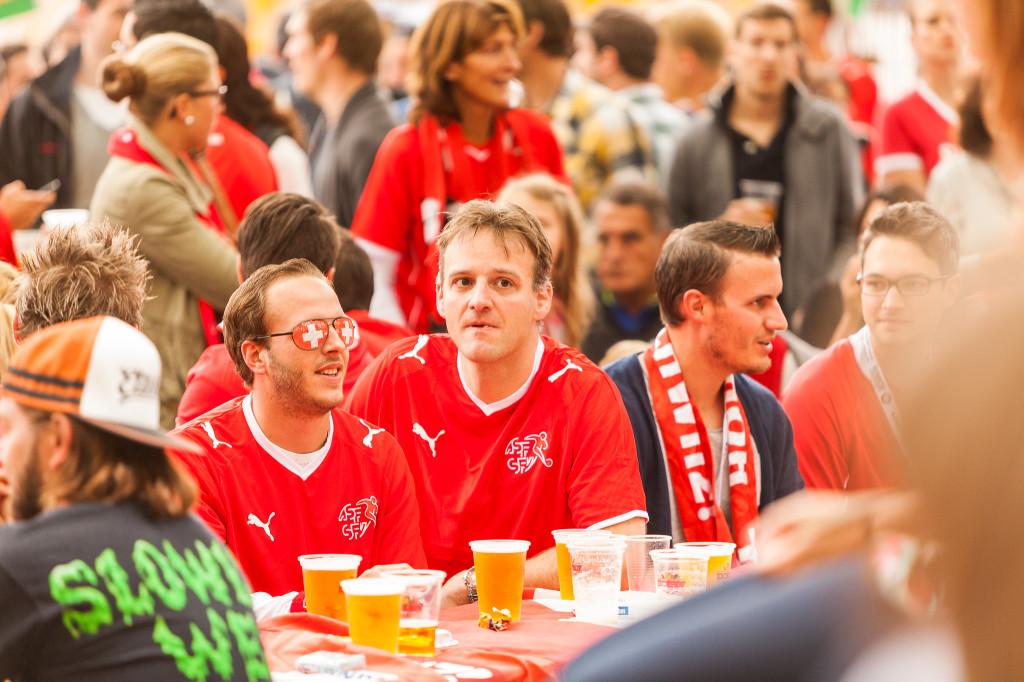 WM 2014 – 8