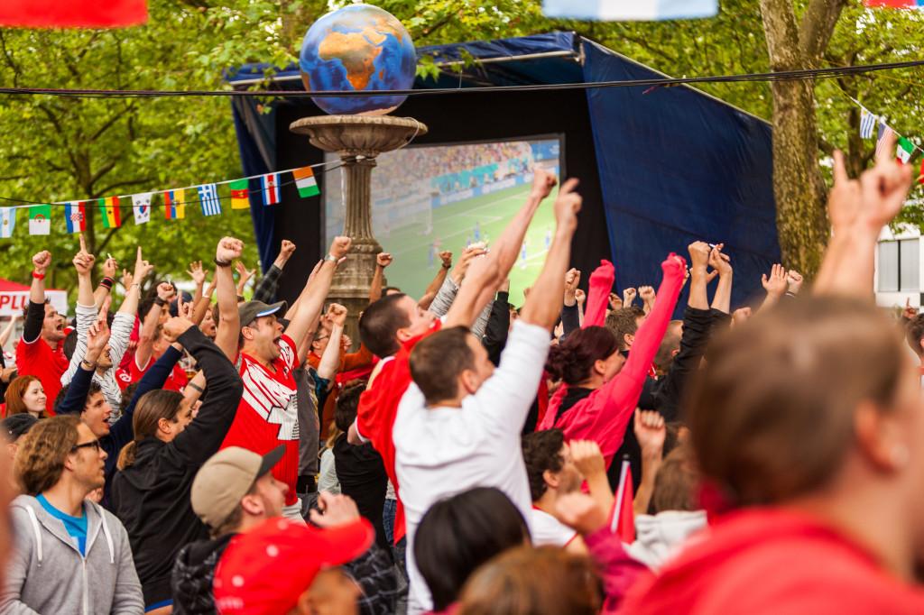 WM 2014 – 17