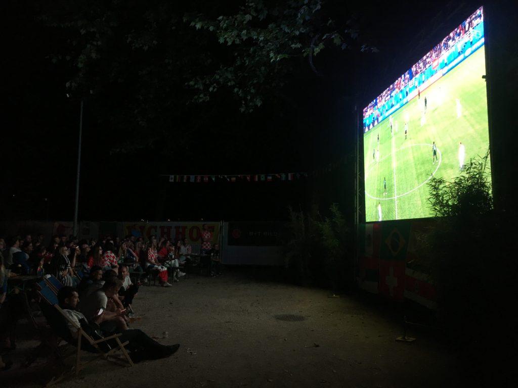 WM 2018 – 66
