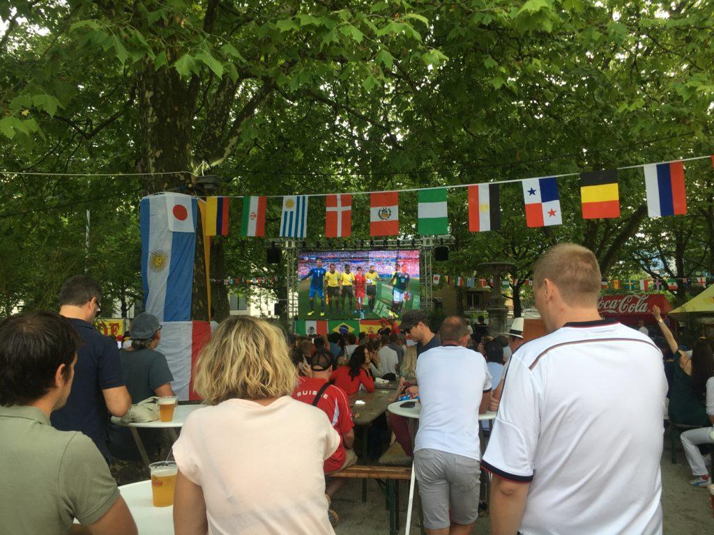 WM 2018 – 65