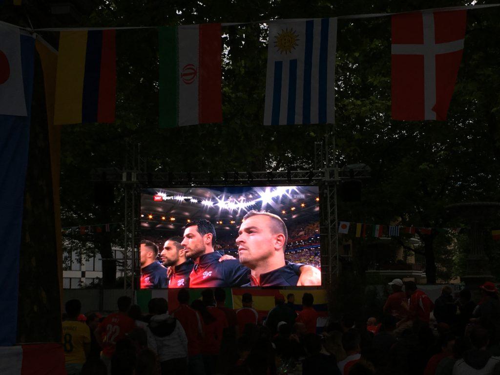 WM 2018 – 63