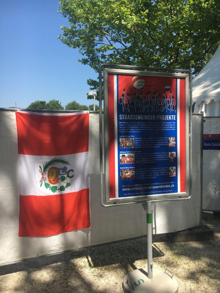 WM 2018 – 49