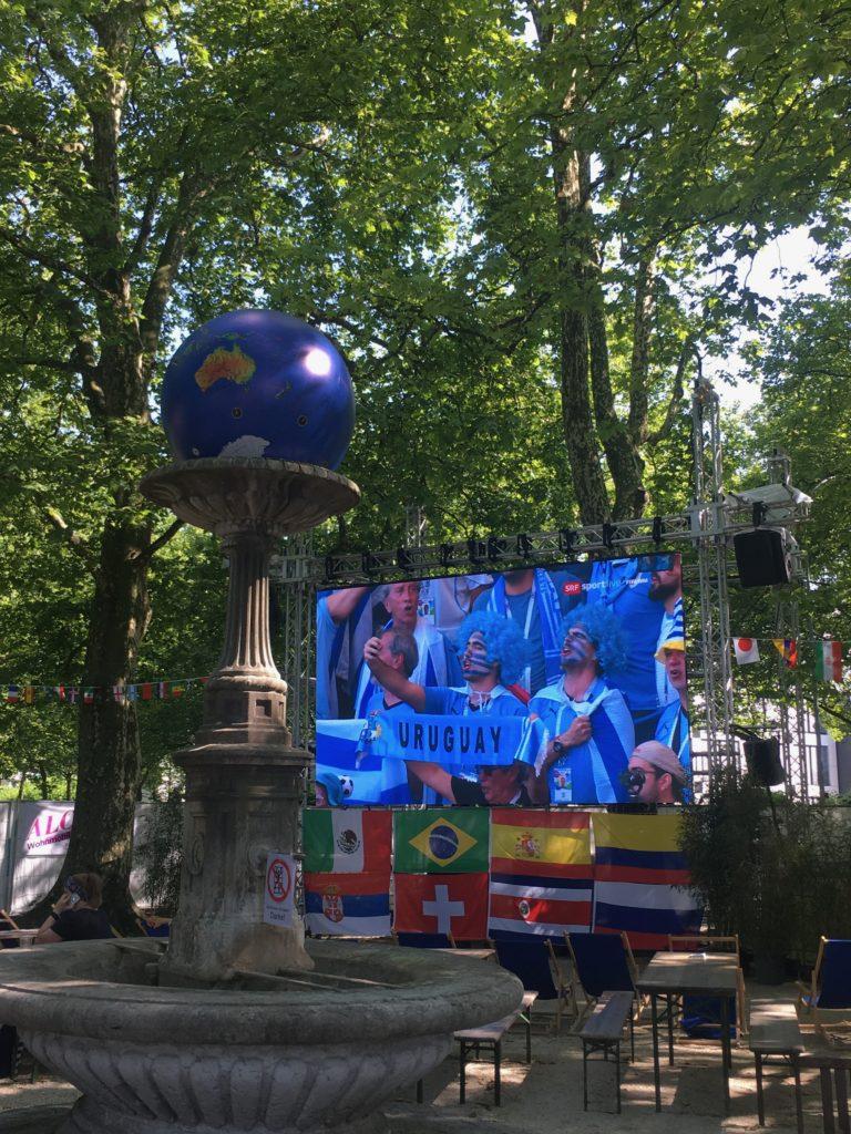WM 2018 – 48